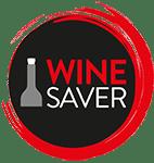 Wine Saver